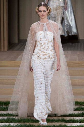 chanel-couture-spring-2016-pfw-39