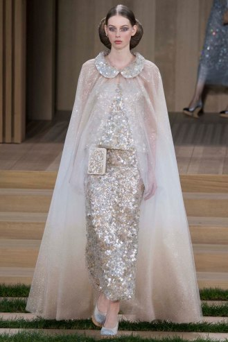 chanel-couture-spring-2016-pfw-41