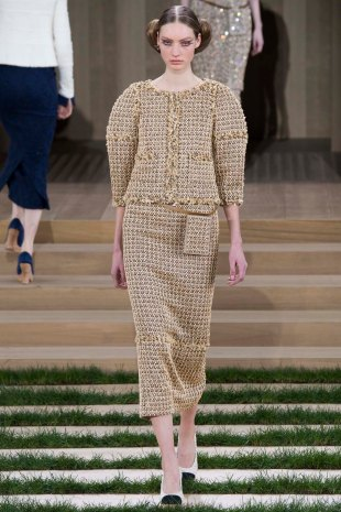 chanel-couture-spring-2016-pfw-7