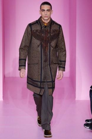 Givenchy-fall-2016-menswear-pfw-10