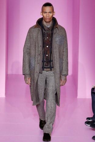 Givenchy-fall-2016-menswear-pfw-11