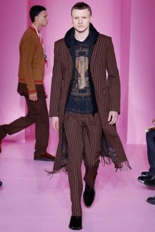 Givenchy-fall-2016-menswear-pfw-15
