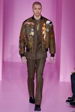 Givenchy-fall-2016-menswear-pfw-16