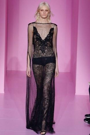 Givenchy-fall-2016-menswear-pfw-22
