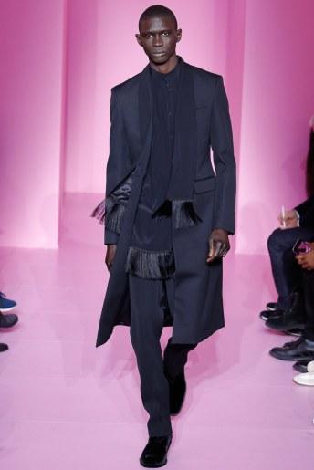 Givenchy-fall-2016-menswear-pfw-23