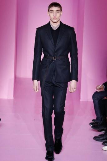 Givenchy-fall-2016-menswear-pfw-24