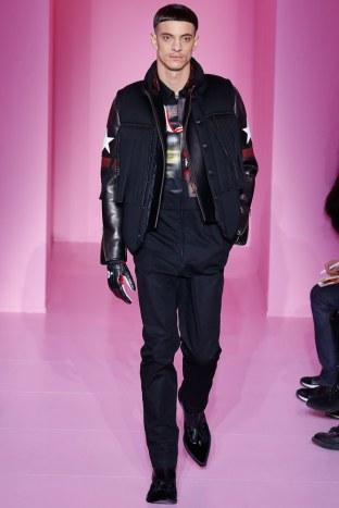 Givenchy-fall-2016-menswear-pfw-5