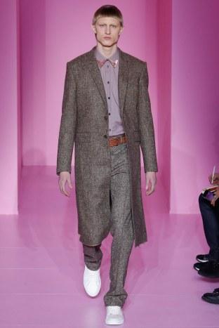 Givenchy-fall-2016-menswear-pfw-6