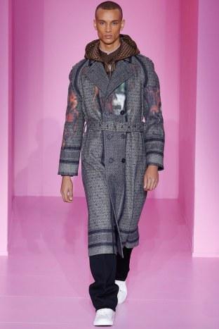 Givenchy-fall-2016-menswear-pfw-8