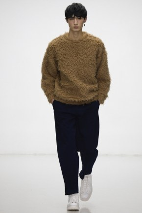 Lou-dalton-fall-2016-menswear-slashitmag-3