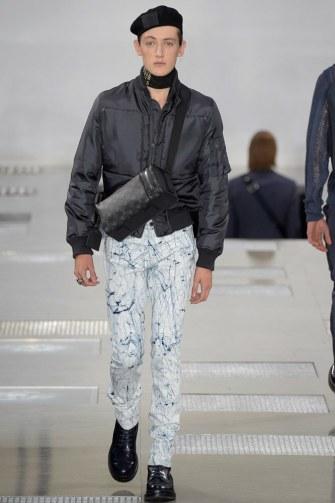 Louis-Vuitton-fall-2016-menswear-pfw-16