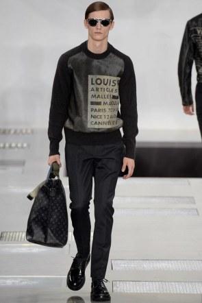 Louis-Vuitton-fall-2016-menswear-pfw-3