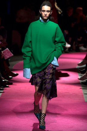 Marques-Almeida-AW16-lfw-rtw-womenswear-10