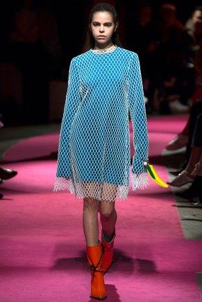 Marques-Almeida-AW16-lfw-rtw-womenswear-11