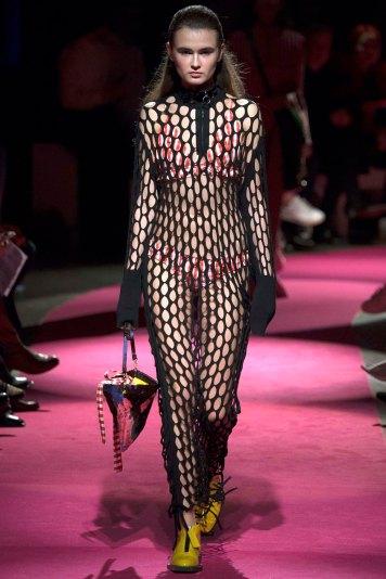 Marques-Almeida-AW16-lfw-rtw-womenswear-26