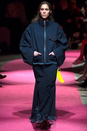 Marques-Almeida-AW16-lfw-rtw-womenswear-28