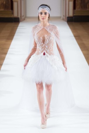Yanina-Couture-SS16-pfw-1