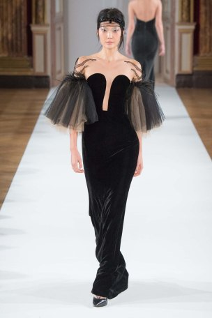 Yanina-Couture-SS16-pfw-12