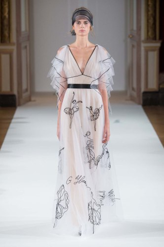Yanina-Couture-SS16-pfw-16