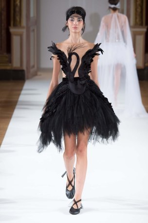 Yanina-Couture-SS16-pfw-2