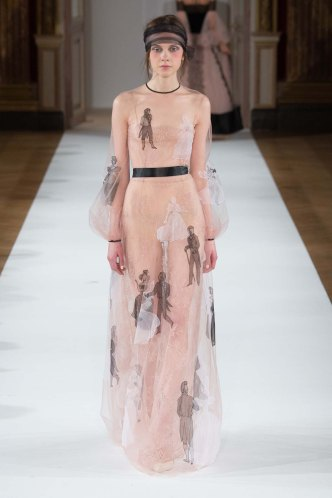 Yanina-Couture-SS16-pfw-24