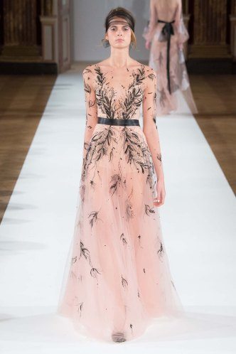Yanina-Couture-SS16-pfw-25
