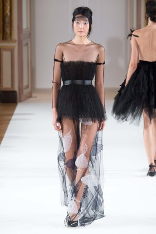 Yanina-Couture-SS16-pfw-3