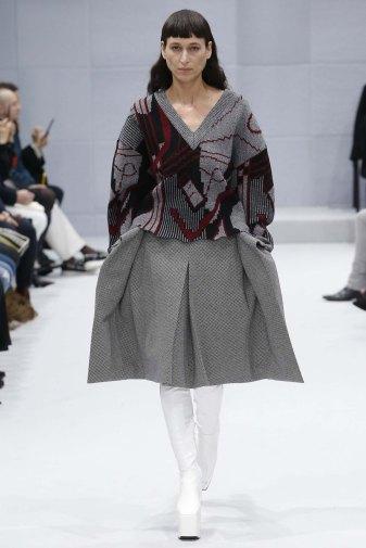 Balenciaga-aw16-pfw-womenswear-rtw-15