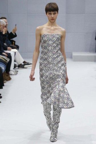 Balenciaga-aw16-pfw-womenswear-rtw-20