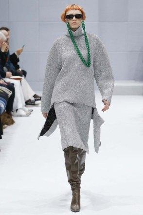 Balenciaga-aw16-pfw-womenswear-rtw-5