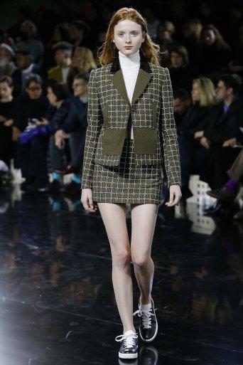 Courrèges-aw16-pfw-rtw-womenswear-11