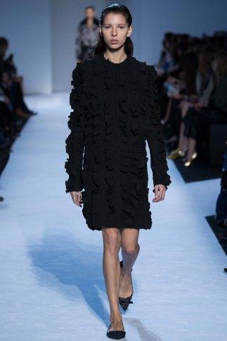 GiambattistaValli-aw16-pfw-rtw-womenswear-12