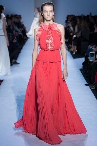 GiambattistaValli-aw16-pfw-rtw-womenswear-20