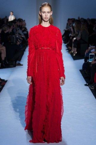 GiambattistaValli-aw16-pfw-rtw-womenswear-21