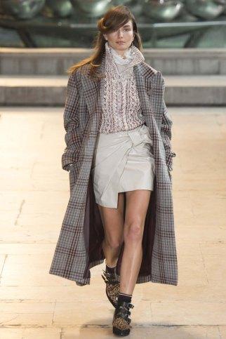Isabel-Marant-aw16-pfw-rtw-womenswear-11