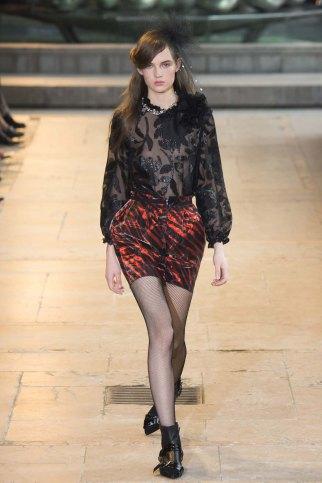 Isabel-Marant-aw16-pfw-rtw-womenswear-14