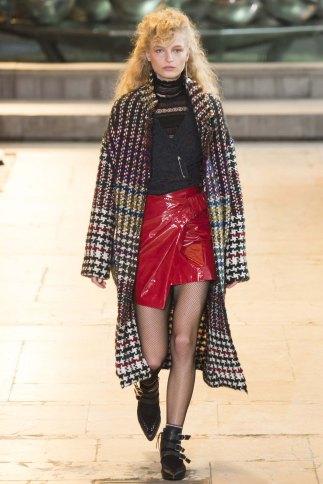 Isabel-Marant-aw16-pfw-rtw-womenswear-2