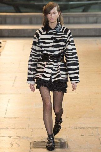 Isabel-Marant-aw16-pfw-rtw-womenswear-5