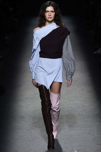 Jacquemus-aw16-pfw-womenswear-rtw-26