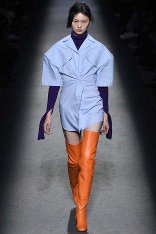 Jacquemus-aw16-pfw-womenswear-rtw-7