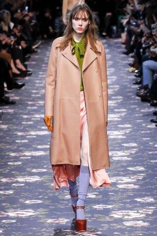 Rochas-aw16-pfw-rtw-womenswear-3