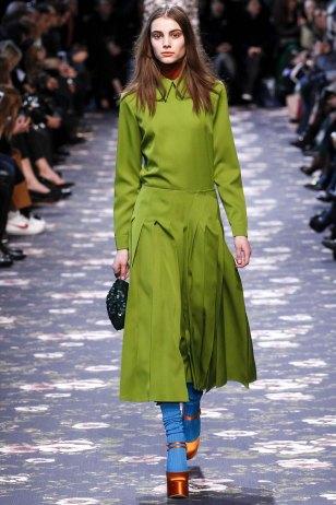 Rochas-aw16-pfw-rtw-womenswear-8