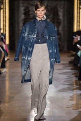 StellaMcCartney-aw16-pfw-rtw-womenswear-4