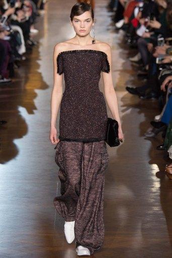 StellaMcCartney-aw16-pfw-rtw-womenswear-7