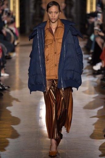 StellaMcCartney-aw16-pfw-rtw-womenswear-8