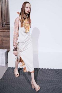 Acne-Studios-resort-2017-slashitmag-Fashion-16