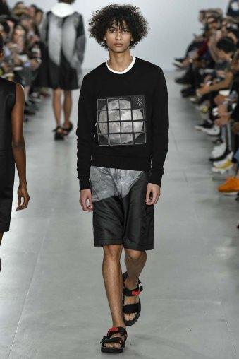 Christopher-Raeburn-spring-2017-lcm-slashitmag-menswear-19