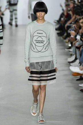 Christopher-Raeburn-spring-2017-lcm-slashitmag-menswear-7