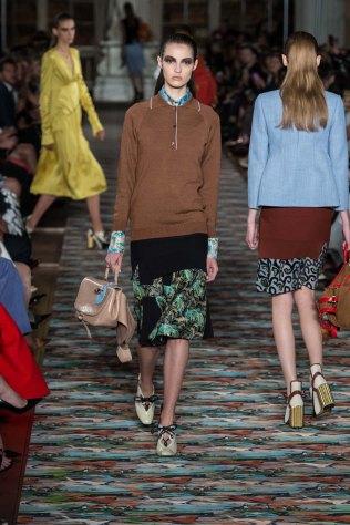 Dior-resort-2017-slashitmag-fashion-17