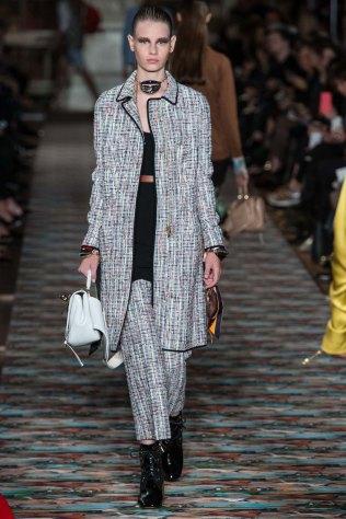 Dior-resort-2017-slashitmag-fashion-19
